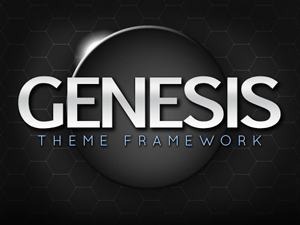 Genesis-Theme-Framework