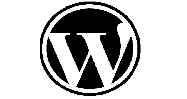 WordPress-3-3-1-Released-to-Fix-XSS-Vulnerability