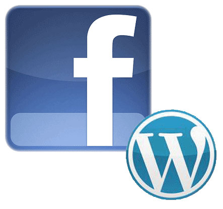 Facebook for WordPress Plugin