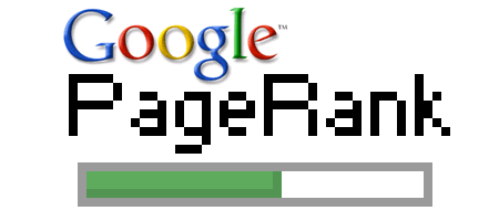 Lich cap nhat google pagerank