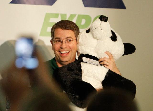google cap nhat thuat toan panda penguin 2013