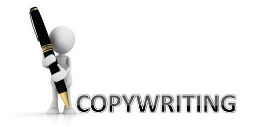 copyer hay copywriter