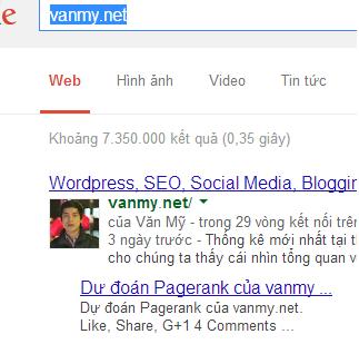 ket qua avatar vanmy.net